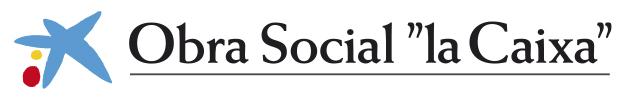 logotip del ministeri d'inclusió social i migracions