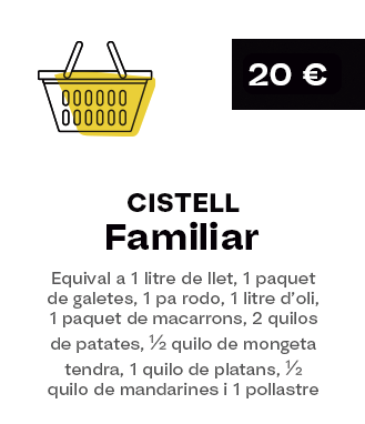 cistell2