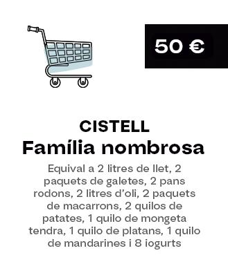 cistell3