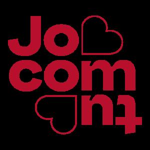 logotip campanya